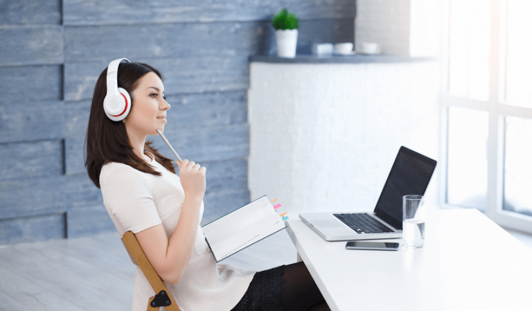 Top 25 Free Online Courses for Freelancers